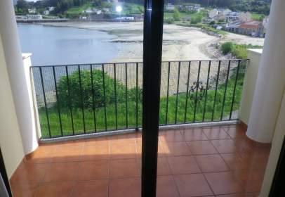 Apartament a A Mariña Occidental - O Vicedo