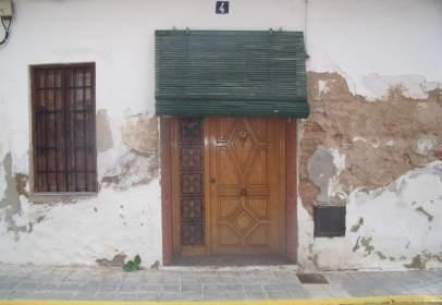 House in Manises - Centro Ciudad