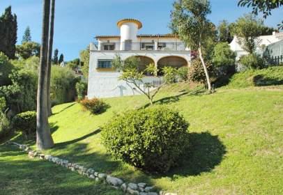 Casa rústica en calle Olivos, nº 14