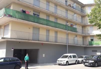 Garaje en calle Josep Maria Folch I Torres, nº 18