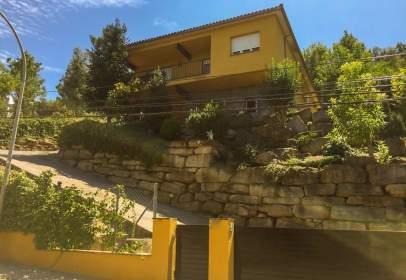 Casa en calle del Puig Dari