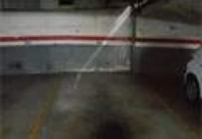 Garaje en calle Carrer de Sant Martí de L''erm