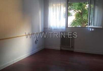 Apartamento en Ciudad Real Capital - Centro - El Pilar
