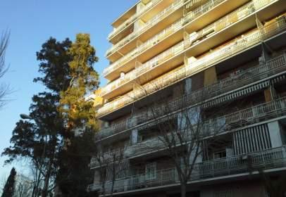 Apartamento en calle Santa Susana