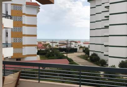 Pis a Avenida Avenida Castilla. La Antilla.