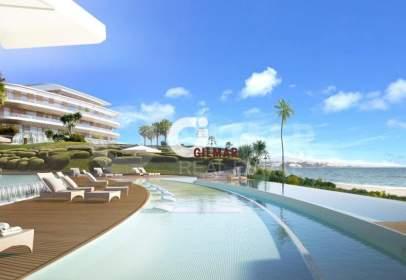 Apartamento en Bahía Azul