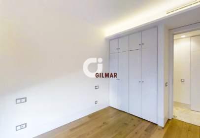 Dúplex en Salamanca