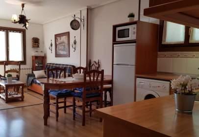 Apartament a calle calle Huesca, nº 9
