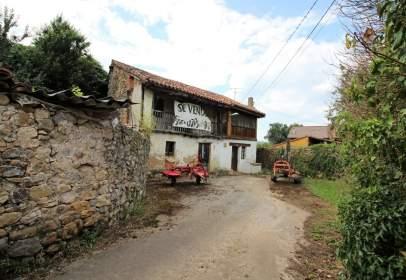 Casa en Barrio de Villasevil