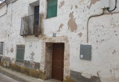 Casa en calle Ciprés, nº 30