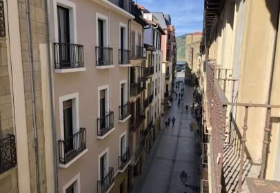 Piso en calle de San Jerónimo