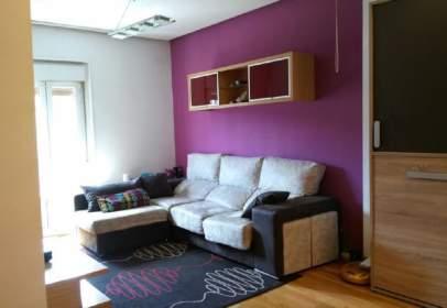 Apartamento en Santiago