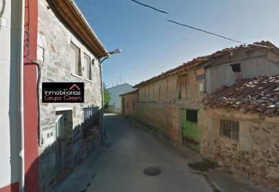 Casa en Villarta-Quintana