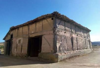 Casa a Viloria de Rioja
