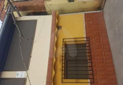 House in calle Las Bodegas