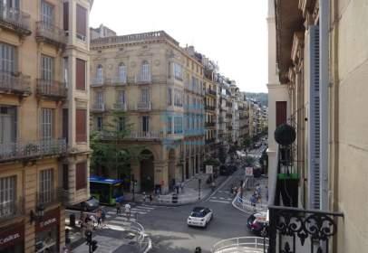 Piso en calle Hondarribia Kalea