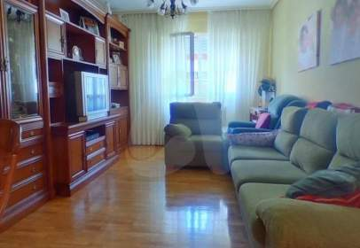 Flat in calle calle El Coso