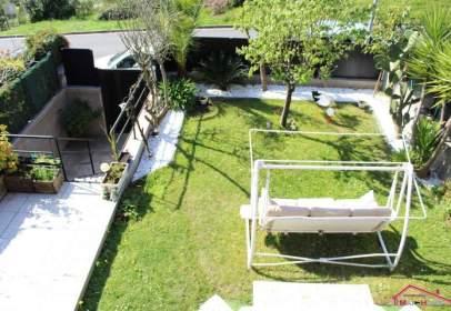 Terraced house in Alza - Herrera