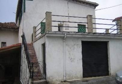 Casa a Momediano