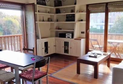 Apartament a Melodi