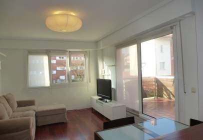 Apartamento en Miramon - Oriamendi