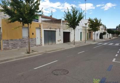 Casa a calle calle Arcas de Caltán