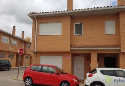 House in calle Avenida de Zaragoza