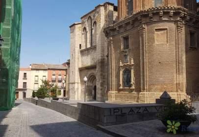 Casa en calle Plaza Vieja