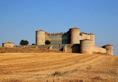 Casa a Almenar