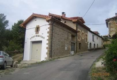House in Arreba