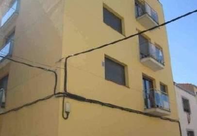 Dúplex en calle Valeri Serra, nº 28