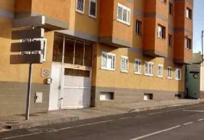 Garaje en calle General Km 28 (Marmolejos), nº 127
