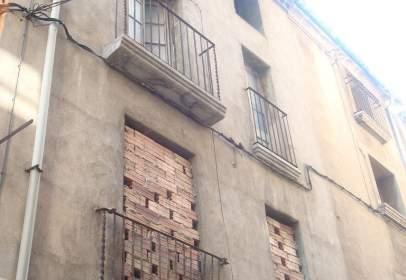 Casa en calle Lladó, nº 8