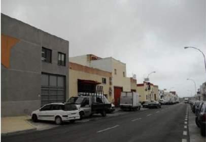 Industrial Warehouse in calle Antonio de Nebrija, nº 24
