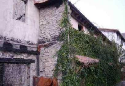 Casa en calle Molino, nº 24A