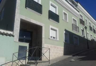Flat in calle del Calvario, 6