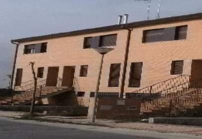 Casa en calle de Tordesillas, nº 47