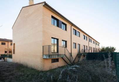 Casa en calle de Tordesillas, 45