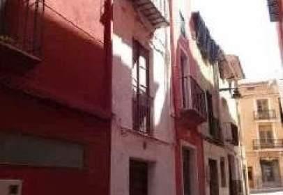 Casa en calle D'amunt, nº 23