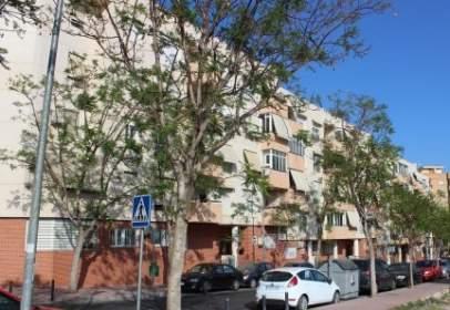 Pis a calle Espronceda, nº 10