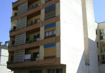Piso en calle Mossen Jacint Verdaguer, nº 13