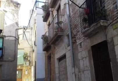 House in calle San Jaime, nº 5