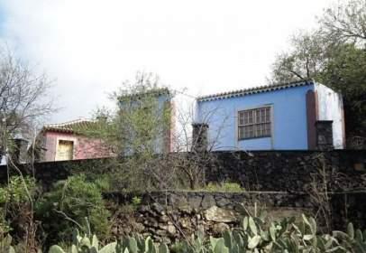 Casa en calle La Jara, nº S/N