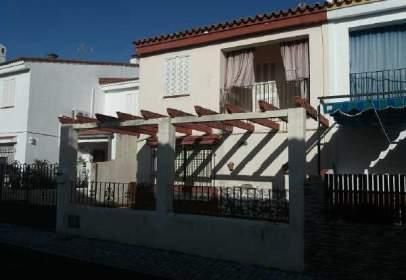Casa en calle El Ariscal, nº 55
