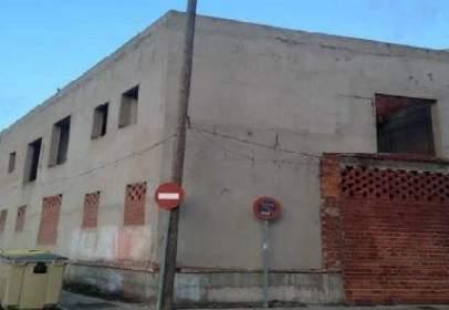 Piso en calle La Paz, nº 74