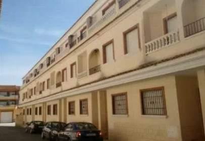 Dúplex en calle Molinillo, nº 5