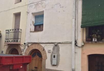 Casa en Carrer d'Eres, 37