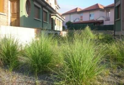 Casa en calle Rinconeda, nº 15