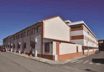 Flat in calle Clavel, nº 10