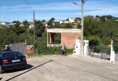 Casa a calle Monaco, nº 205